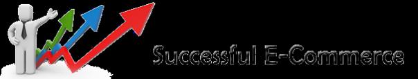 Successful-E-commerce
