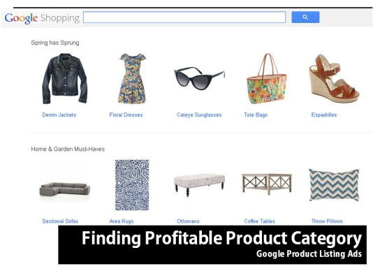 Find-out-Which-Product-Category-does-best-in-Googel-Product-Listing-Ads