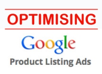 Optmising Your Google Prouduct Listing Ads - Removing Non Performing Keywords