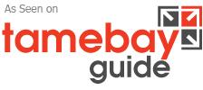 Tamebay Guide