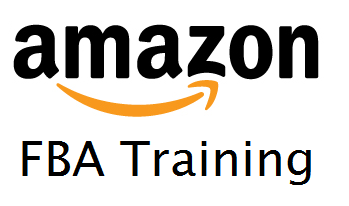 one to one Amazon FBA Training