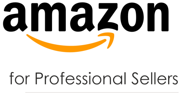 Amazon Training  Swansea Cardiff Newport