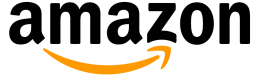 Amazon Workshop in Manchester