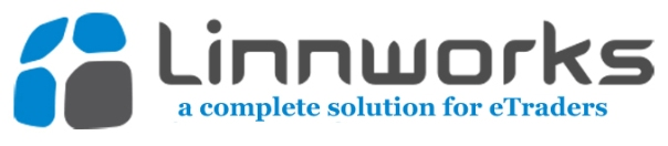 Linnworks - A complete solution for e traders