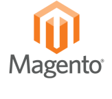 magento training by daytodayebay in manchester